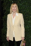 Sally Kellerman Photo - October 20 2015 LASally Kellerman attending the premiere of Suffragette at the Samuel Goldwyn Theater on October 20 2015 in Beverly Hills CaliforniaBy Line Peter WestACE PicturesACE Pictures Inctel 646 769 0430