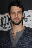 BB KING Photo - Justin Bartha attends the 10th Anniversary Montblanc 24 Hour Plays On Broadway after party at BB King Blues Club  Grill on November 14 2011 in New York City