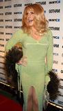 Hedda Lettuce Photo - New York November 17 2004     Hedda Lettuce at Gotham Magazines 5th Anniversary Party