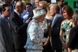 Queen Elizabeth Photo 1