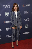 Aya Photo - September 8 2015 LAAya Cash arriving at the premiere of FXXs The League Final Season and Youre The Worst 2nd Season at the Regency Bruin Theater on September 8 2015 in Westwood CaliforniaBy Line Peter WestACE PicturesACE Pictures Inctel 646 769 0430