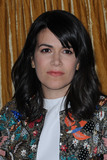 Abbi Jacobson Photo - February 16 2015 New York CityAbbi Jacobsonat the alice  olivia by Stacey Bendet fashion presentation on February 16 2015 in New York City By Line Kristin CallahanACE PicturesACE Pictures Inctel 646 769 0430