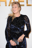 Alexandra Richards Photo - September 13 2015 New York CityAlexandra Richards attending the new Gold Collection fragrance launch hosted by Michael Kors at Top of The Standard Hotel on September 13 2015 in New York CityCredit Kristin CallahanACE Tel (646) 769 0430