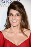 Nia Vardalos Photo - March 15 2016 New York CityNia Vardalos attending the My Big Fat Greek Wedding 2 New York premiere at AMC Loews Lincoln Square 13 theater on March 15 2016 in New York CityCredit Kristin CallahanACE PicturesTel (646) 769 0430