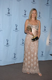 Angela Stephenson Photo - NEW YORK NOVEMBER 22 2004    Angela Stephenson and at the International Emmy Awards held in New York City