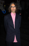 Anand Tucker Photo - NEW YORK OCTOBER 17 2005    Anand Tucker at a special screening of Shopgirl at the Beekman Theater