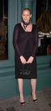 Amy Sacco Photo - Amy Sacco at Prada as they hosts the Waist Down Exhibition opening held at the Prada Epicenter Store