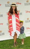 Ali LandryEstela Photo - Actress Ali Landry and daughter Estela at the Elizabeth Glaser Pediatric AIDS Foundations A Time For Heroes Event at Wadsworth Theater on the Veterans Administration Lawn on June 12 2011 in Los Angeles California