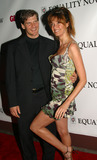 Alexi Yashin Photo - Alexi Yashin and Carol Alt at the Glamour Magazines benefit Equality Now in New York September 8 2003