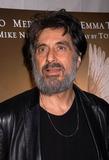 Al Pacino Photo - Al Pacino arriving at the premiere of HBOs series Angels in America New York Nowember 4 2003