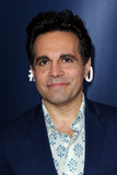 Mario Cantone Photo - September 15 2016 New York CityMario Cantone attending Tony Bennett Celebrates 90 The Best Is Yet To Come at Radio City Music Hall on September 15 2016 in New York CityCredit Kristin CallahanACE PicturesTel 646 769 0430
