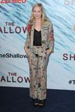 Tessa Albertson Photo - June 21 2016  New York CityTessa Albertson attends The Shallows world premiere at AMC Loews Lincoln Square on June 21 2016 in New York City Credit Kristin CallahanACE PicturesTel 646 769 0430