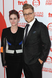 Adam Conover Photo - August 18 2016 LAIllustrator Lisa Hanawalt (L) and Host Adam Conover arriving at a screening of Adam Ruins Everything The Redbury Hotel on August 18 2016 in Hollywood CaliforniaBy Line Peter WestACE PicturesACE Pictures IncTel 6467670430