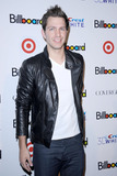 Andy Grammer Photo 1