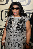 Aretha Franklin Photo - April 14 2012 New York CityAretha Franklin arriving at the 10th Annual TV Land Awards at the Lexington Avenue Armory on April 14 2012 in New York City