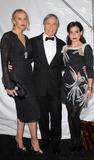 Ally Hilfiger Photo - Dee Hilfiger designer Tommy Hilfiger and Ally Hilfiger at the 2009 Whitney Museum Gala at The Whitney Museum of American Art on October 19 2009 in New York City