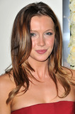 Cassidy Photo - Katie Cassidy at the QVC pre-Oscar party held at the Four Seasons Hotel on February 23 2012 in Los Angeles