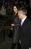 Anjelina Jolie Photo 1