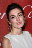 Julie Gayet Photo - January 7 2012 LAJulie Gayet at the 23rd Palm Springs International Film Festival Gala held at the PS Convention Center on January 7 2012 in California