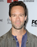 Chris Diamantopoulos Photo - October 15 2015 LAChris Diamantopoulos attends the premiere of the documentary All Things Must Pass at the Harmony Gold Theatre on October 15 2015 in Los Angeles CaliforniaBy Line Peter WestACE PicturesACE Pictures Inctel 646 769 0430