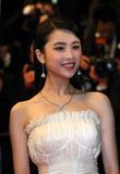 Huiwen Zhang Photo 1