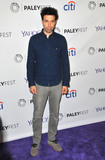 Alex Karpovsky Photo - March 8 2015 LAAlex Karpovsky at The Paley Center For Medias 32nd Annual PALEYFEST LA - Girls at the Dolby Theatre on March 8 2015 in Hollywood California By Line Peter WestACE PicturesACE Pictures Inctel 646 769 0430