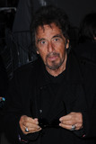 Al Pacino Photo - March 18 2015 New York CityAl Pacino attending the Danny Collins New York premiere at AMC Lincoln Square Theater on March 18 2015 in New York CityPlease byline Kristin CallahanAcePicturesACEPIXSCOMTel (646) 769 0430