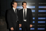 Cameron Winklevoss Photo 1
