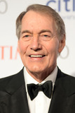 Charlie Rose Photo - April 26 2016 New York CityCharlie Rose attending arrivals for 2016 Time 100 Gala Times Most Influential People In The World at Jazz At Lincoln Center at the Times Warner Center on April 26 2016 in New York CityCredit Kristin CallahanACE PicturesACE Pictures Inctel 646 769 0430