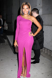 Angela Simmons Photo - October 22 2012 New York CityAngela Simmons at the Angel Ball 2012 at Cirpiani Wall Street on October 22 2012 in New York City