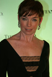 Tiffany Photo - Julianne Nicholson attends the Tiffany  Co 2007 Blue Book Collection Launch held at Tiffany  Co Store