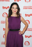 Alison Becker Photo - August 18 2016 LAAlison Becker arriving at a screening of Adam Ruins Everything The Redbury Hotel on August 18 2016 in Hollywood CaliforniaBy Line Peter WestACE PicturesACE Pictures IncTel 6467670430
