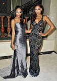 Shayne Murphy Photo - December 1 2012 Los Angeles CAShayne Murphy and Bria Murphy arriving at Let The Kids Grow Foundation Holiday Gala at the Beverly Wilshire Four Seasons Hotel on December 1 2012 in Beverly Hills California