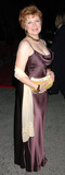 ANITA GILLETTE Photo - NEW YORK OCTOBER 5 2004    Anita Gillette attends the New York premiere of Shall We Dance