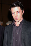 Aiden Gillen Photo 1