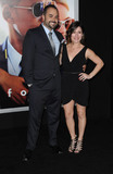Shauna Rappold Photo - February 24 2015 New York CityArmando Leduc and Shauna Rappold arriving at the premiere of Focus at the TCL Chinese Theatre on February 24 2015 in Hollywood CaliforniaBy Line Peter WestACE PicturesACE Pictures Inctel 646 769 0430