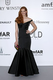 Alexina Graham Photo 1