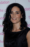 Atoosa Rubenstein Photo - Atoosa Rubenstein at the Candies Foundation Presents the 3rd Annual Event to Prevent Gala