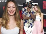 Alycia Debnam-Carey Photo - MADRID SPAIN - JULY 14  Actor Colman Domingo and actress Alycia Debnam-Carey attend Fear the Walking Dead photocall at FNAC Callao on July 14 2016 in Madrid Spain  (Photo by Carlos R AlvarezWireImage)