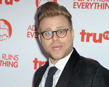 Adam Conover Photo 1