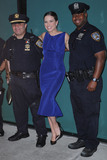Police Officer Photo - June 17 2015 New York CitySophia Bush attending the 2015 Fragrance Foundation Awards at Alice Tully Hall at Lincoln Center on June 17 2015 in New York CityCredit Kristin CallahanACE PicturesTel (646) 769 0430