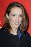ALEXANDRA  KERRY Photo - April 8 2016 New York CityAlexandra Kerry attending Varietys Power Of Women New York 2016 luncheon at Cipriani Midtown on April 8 2016 in New York CityCredit Kristin CallahanACE PicturesACE Pictures Inctel 646 769 0430