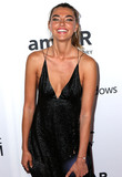 Alina Baikova Photo - June 9 2016 New York CityModel Alina Baikova attend the 7th Annual amfAR Inspiration Gala at Skylight at Moynihan Station on June 9 2016 in New York CityBy Line Nancy RiveraACE PicturesACE Pictures Inctel 646 769 0430