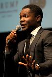 David Oyelowo Photo 1