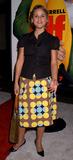 Amy Sadaris Photo - Amy Sadaris at the premiere of Elf in New York November 2 2003