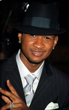 Usher Photo - Usher in New York Circa 2002 Mandatory byline Jose PerezNY Photo Press     PAY-PER-USE          NY Photo Press    phone (646) 267-6913     e-mail infocopyrightnyphotopresscom