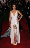 Colbie Smulders Photo 1