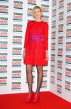 Agyness Deyn Photo - Agyness Deyn arriving at the  Jameson Empire Awards 2012 at Grosvenor House on March 25 2012 in London