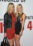 Ava Sambora Photo - Heather Locklear  daughter Ava Sambora at the world premiere of Avas movie This Is 40 at Graumans Chinese Theatre HollywoodDecember 12 2012  Los Angeles CAPicture Paul Smith  Featureflash