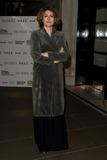 Anna Chancellor Photo 1